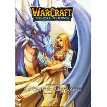 WarCraft: Sunwell la...