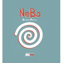 NeBo Comics