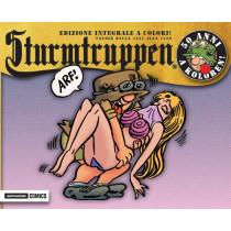Sturmtruppen Koloren vol.25...
