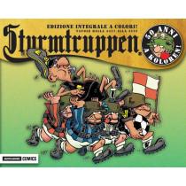 Sturmtruppen Koloren vol.26...
