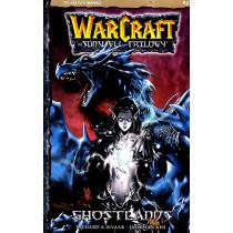 Warcraft - Sunwell la...