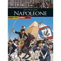 Historica Biografie vol.25:...
