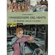 Historica vol.79:...