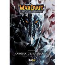 Warcraft – Sunwell la...