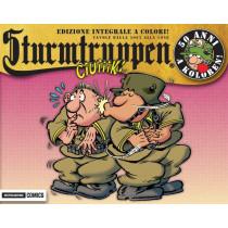 Sturmtruppen Koloren vol.32...