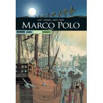 Historica Biografie vol.27:...