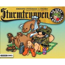 Sturmtruppen Koloren vol.38...