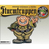 Sturmtruppen Koloren vol.40...