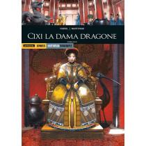 Historica Biografie vol.28:...