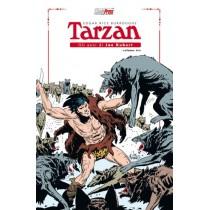 Tarzan vol.3 (di 3)