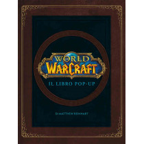 World of WarCraft: Il libro...