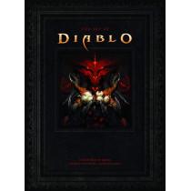 L'arte di Diablo