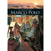 Historica biografie vol.31:...
