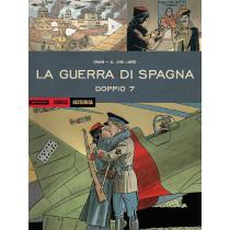 Historica vol.85: Guerra di...