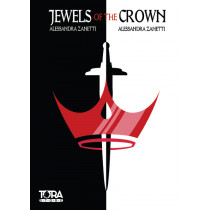 Jewels of the crown -...