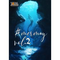 Mermay vol.2 (Portfolio)