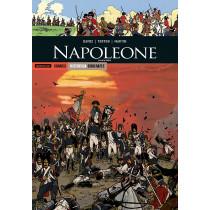 Historica Biografie vol.32:...
