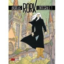 Rork: L'integrale vol.1 (di 2)