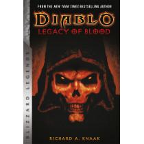 Diablo vol.1: Eredità di...