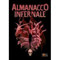 Almanacco Infernale (Fumetto)