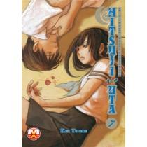 Hitsuji no Uta vol.7 (di 7)...