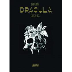 Bram Stoker - Dracula di...