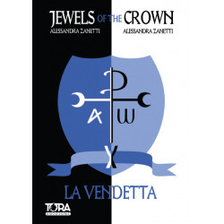 Jewels of the Crown vol.3 -...