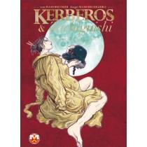 Kerberos & Tachiguishi: La...
