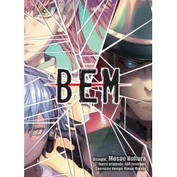 Bem box