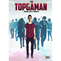 The Topgaman