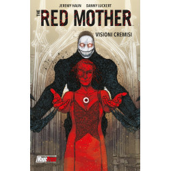 The Red Mother vol.1:...