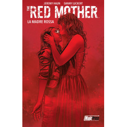 The Red Mother vol.2: La...