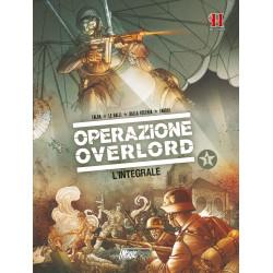 Operazione Overlord vol.1...