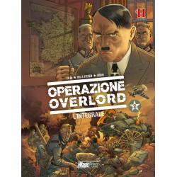 Operazione Overlord vol.2...