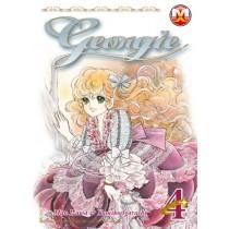 Georgie! vol.04 (di 4)
