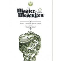 Master Mosquiton vol.3 (di 4)