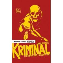 Kriminal vol.02