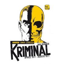 Kriminal vol.03