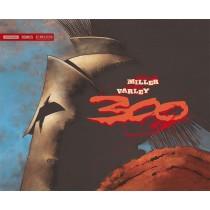 Frank Miller 300