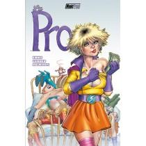 La Pro (Nuova edizione)