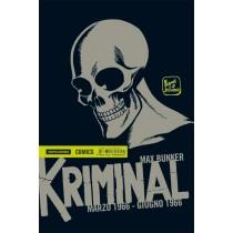 Kriminal vol.05