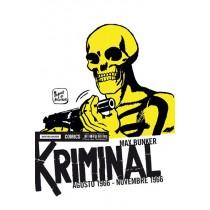Kriminal vol.07