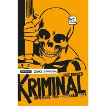 Kriminal vol.08