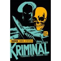Kriminal vol.09