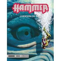 Hammer vol.04
