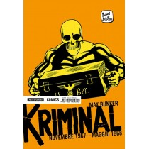 Kriminal vol.12