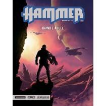 Hammer vol.05