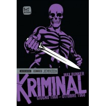 Kriminal vol.13