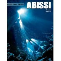 Fantastica vol.11: Abissi