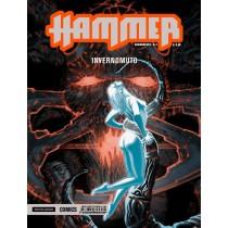 Hammer vol.06